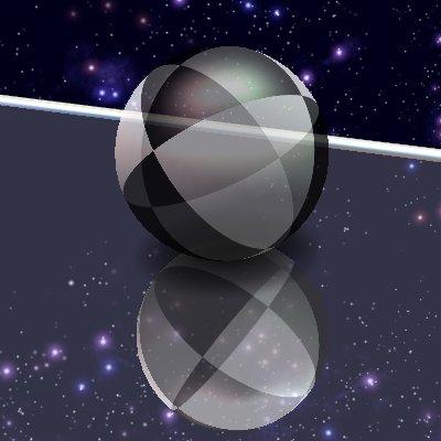 http://snth.net/~rlk/neverball/basic-ball.jpg