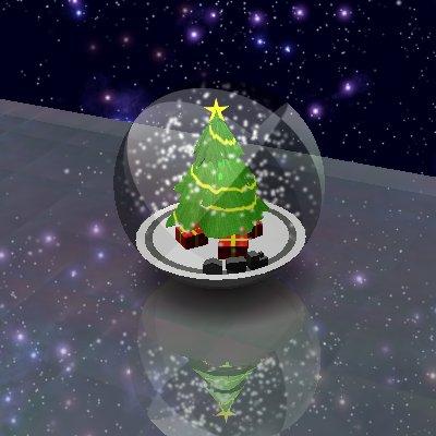 http://snth.net/~rlk/neverball/snowglobe.jpg